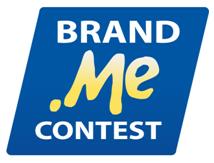 Brand_me
